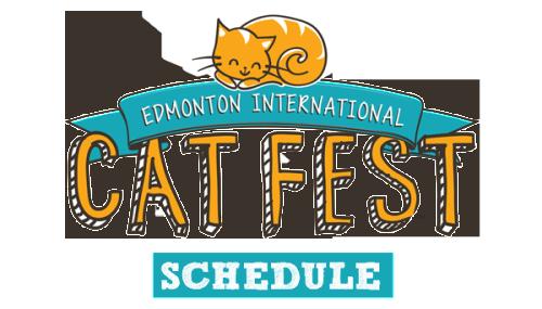 Cat Fest Sched Logo 500x285