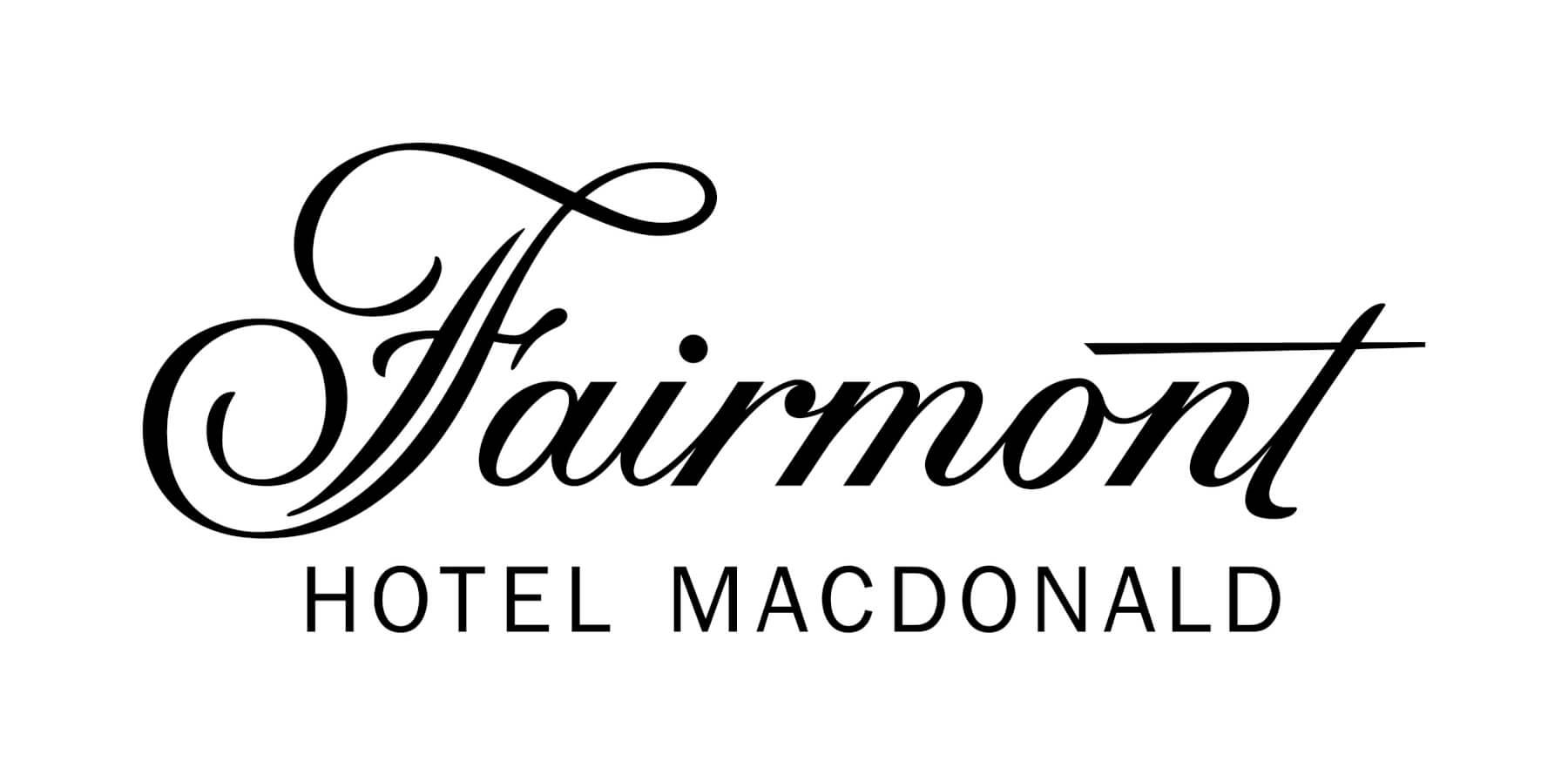 Fairmont Macdonald Hotel