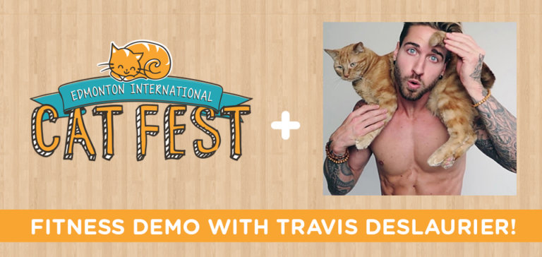 Travis Workout Blog Banner 1