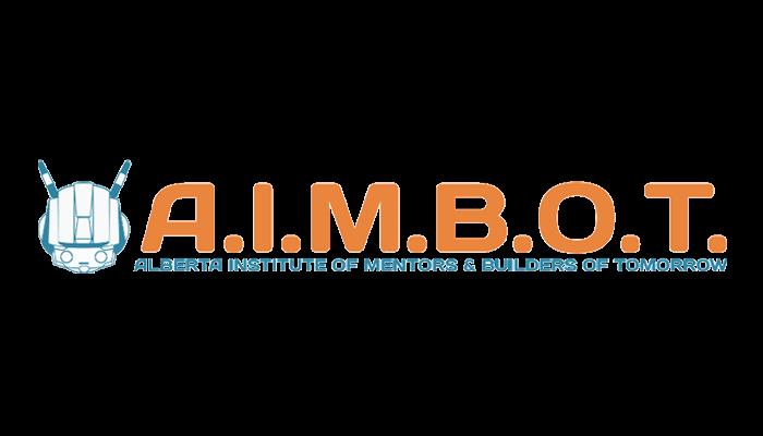 AIMBOT Lego