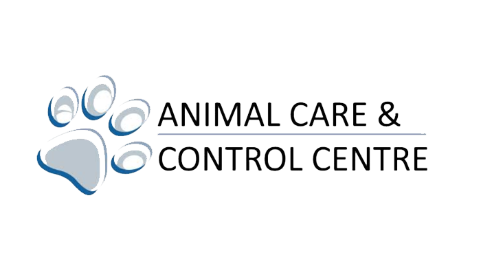 City of Edmonton Animal Care Control 1