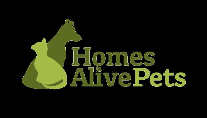 Homes Alive Edmonton