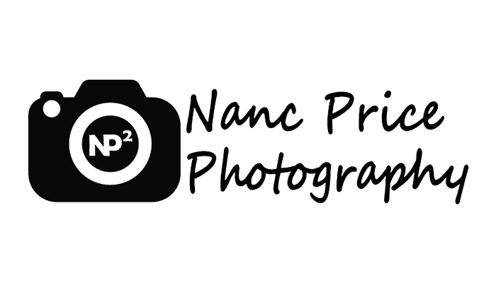 Nanc Price Photography