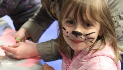 2015 Edmonton International Cat Festival 12