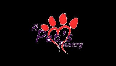 A Pets Pantry