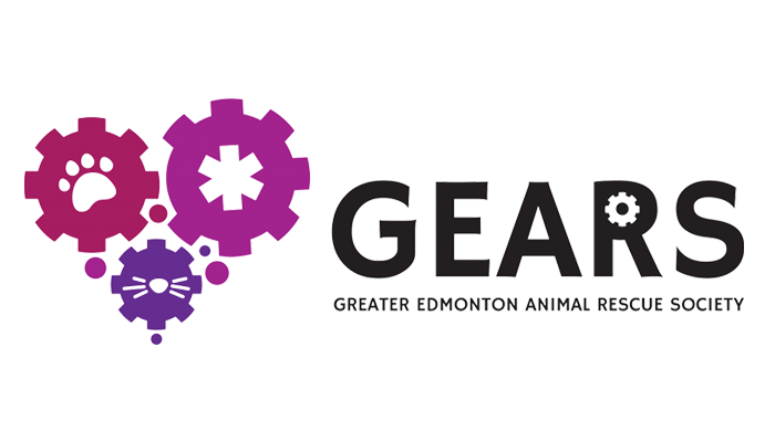 GEARS Animal Rescue