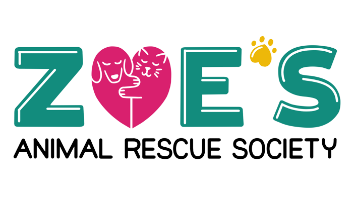 Zoes Animal Rescue