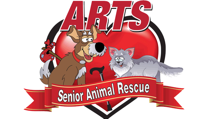 ARTS Senior Animal Rescue