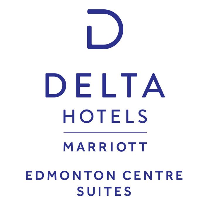 Delta Edmonton Hotels