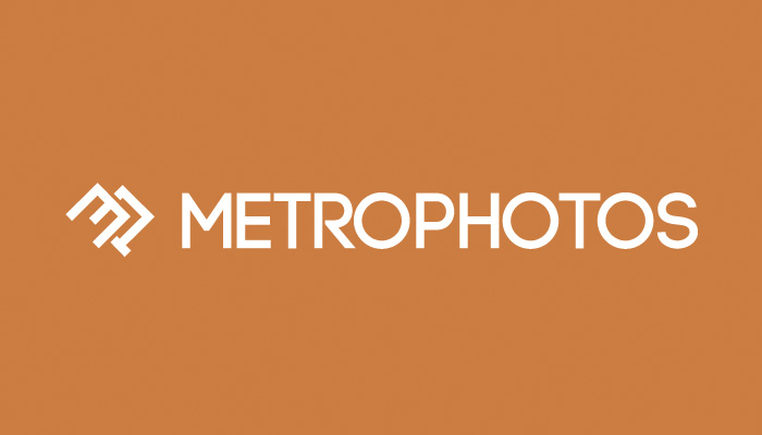 MetroPhotos Edmonton Photo Booth