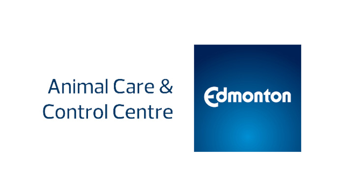 City of Edmonton Animal Care and Control