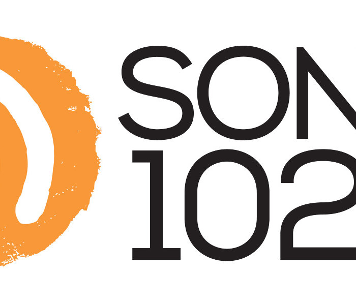 sonic 1029
