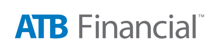 ATB Financial Sponsor Logo