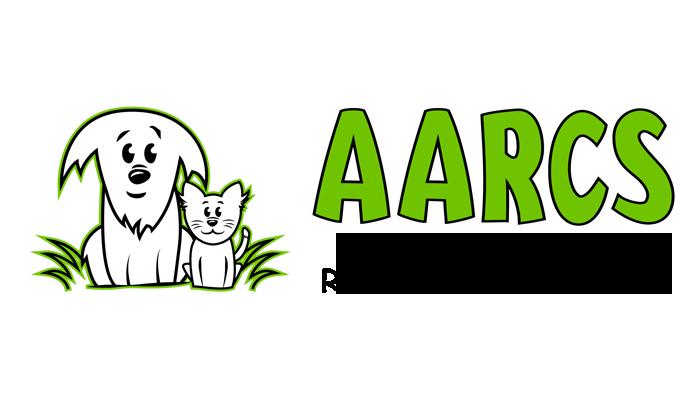 AARCS