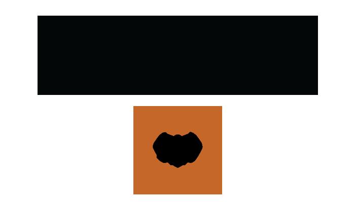 DOUGHNUT PARTY