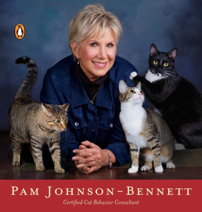 Pam Johnson Bennett copy