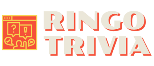 Ringo Trivia copy