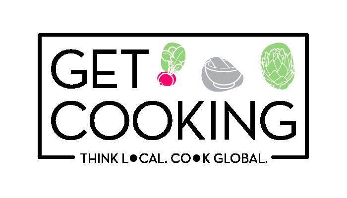 get cooking sponsor
