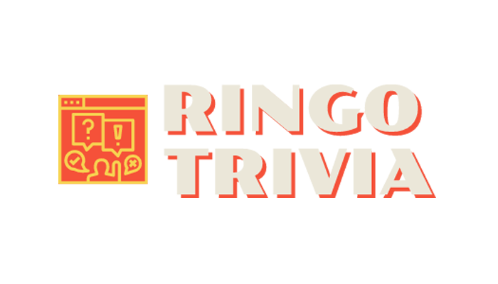 ringo sponsor