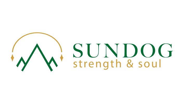 sundog strength soul